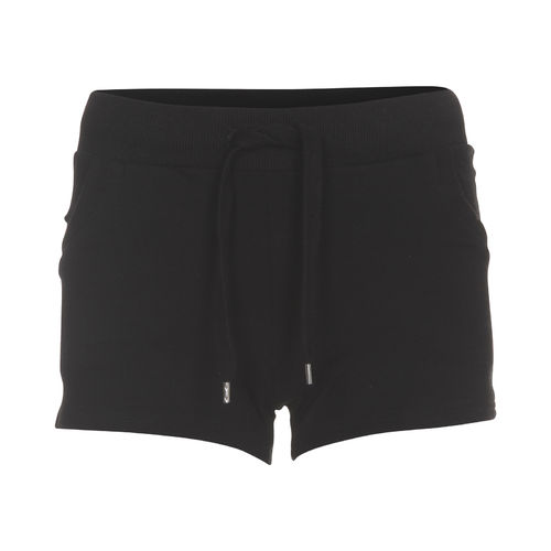 Naisten hot pants shortsit